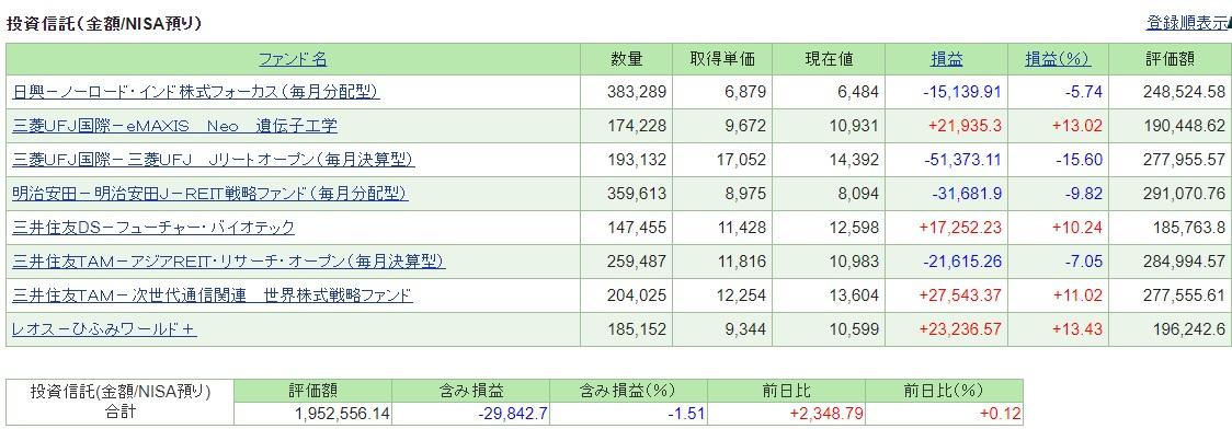 f:id:naoki_channel:20200801073721j:plain