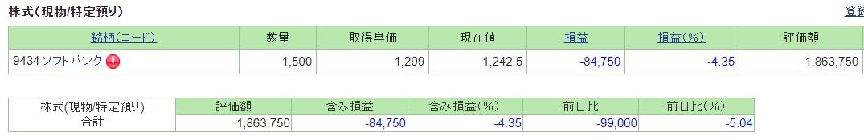 f:id:naoki_channel:20200919115311j:plain