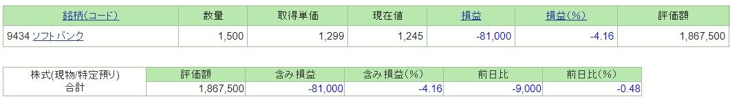 f:id:naoki_channel:20200926093936j:plain