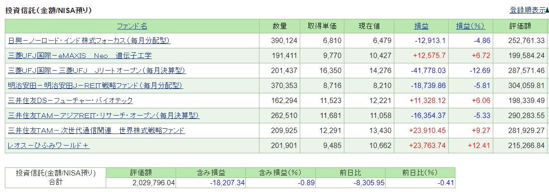 f:id:naoki_channel:20200926095520j:plain
