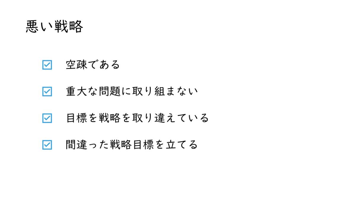 f:id:naoki_in:20210725102631p:plain