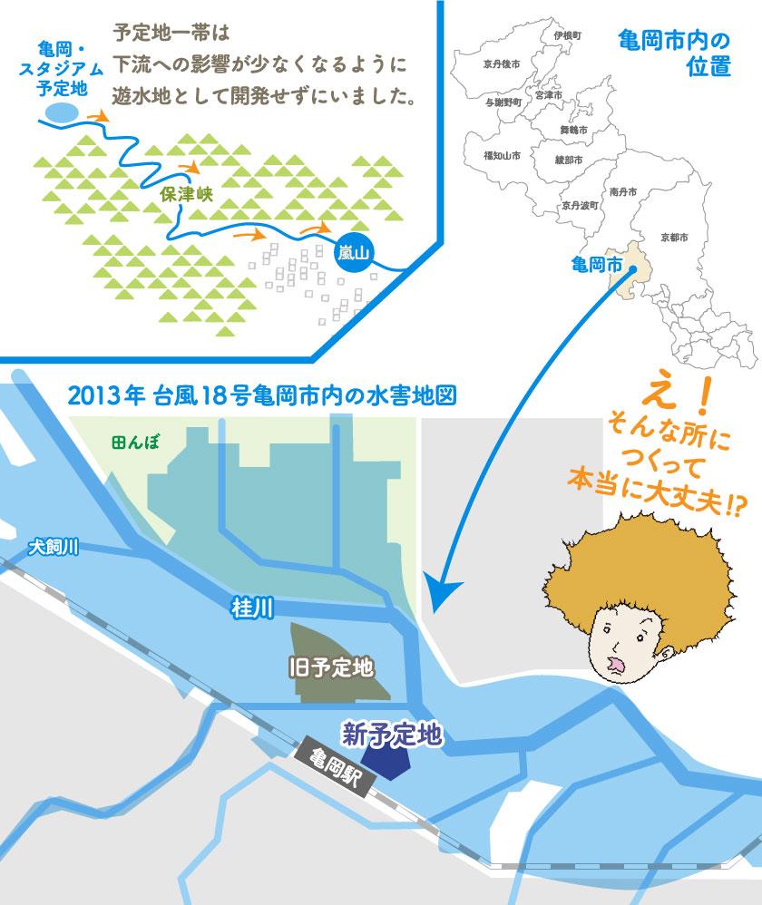 f:id:naoki_ks13_7:20170810153055j:plain