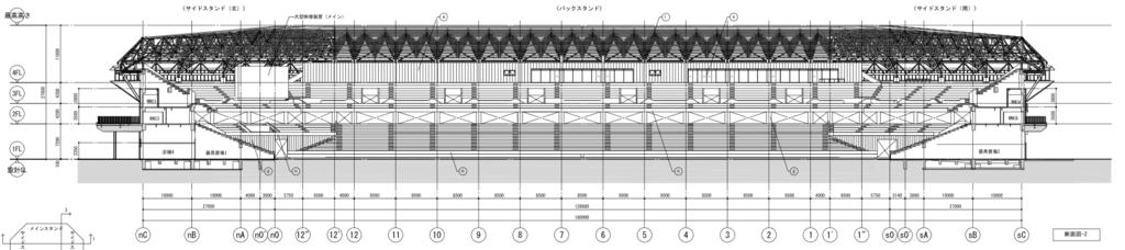 f:id:naoki_ks13_7:20170821183124p:plain