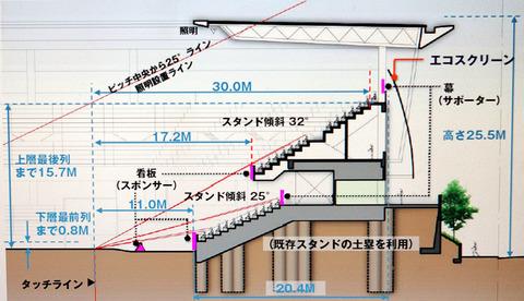 f:id:naoki_ks13_7:20170821185249j:plain