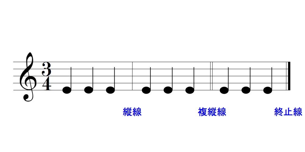 f:id:naokichi1006:20170223092401j:plain