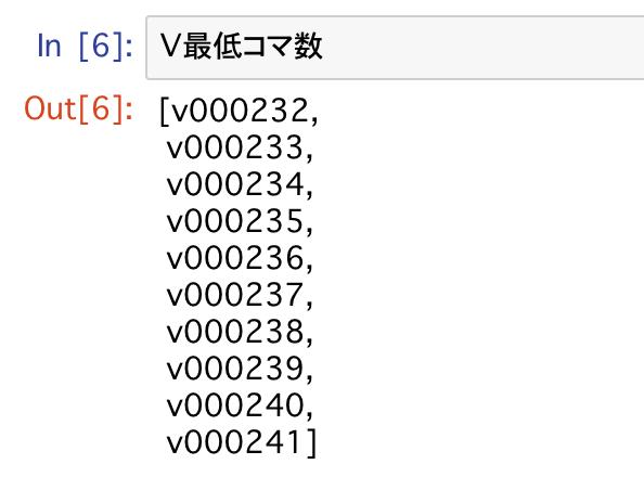 f:id:naokichi709:20181122105513p:plain