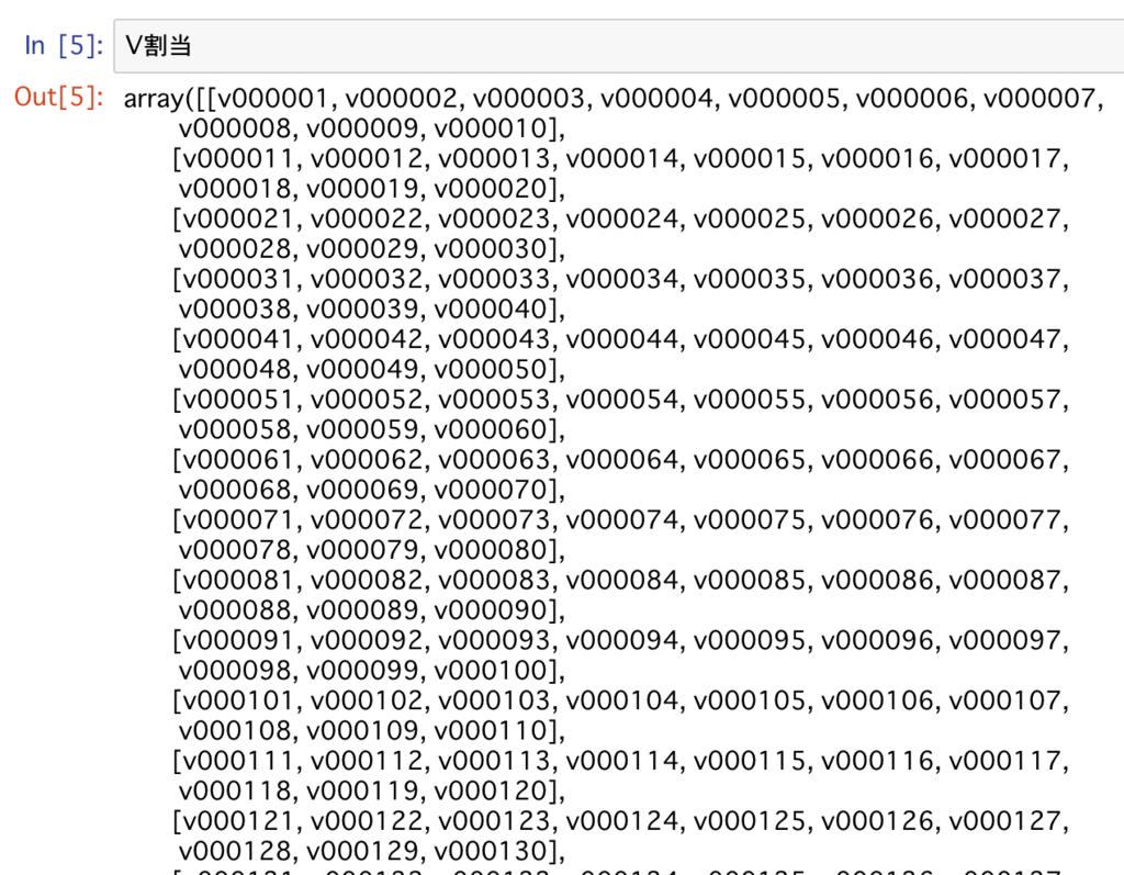f:id:naokichi709:20181122105515p:plain