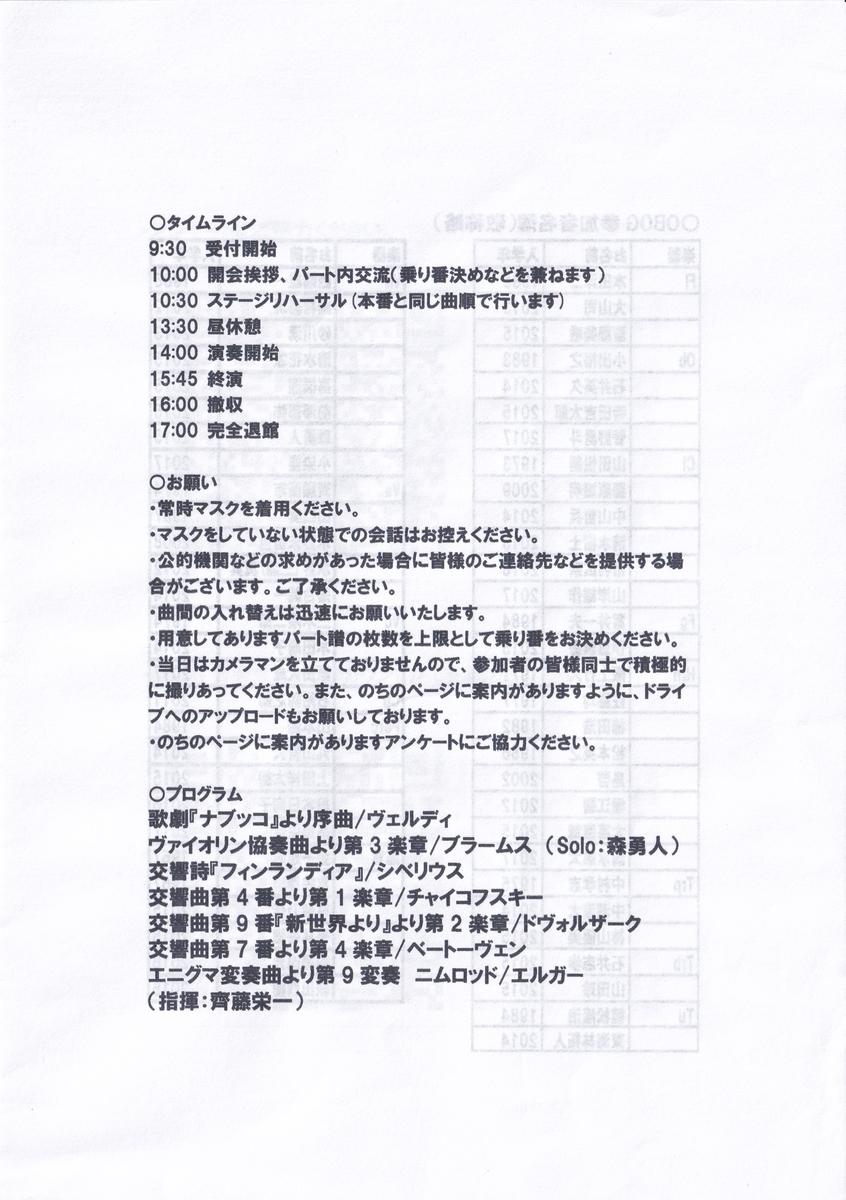 f:id:naokichivla:20211018224602j:plain