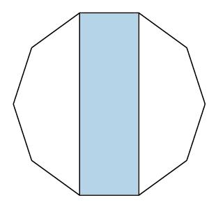 f:id:naokidrum:20181010005851p:plain