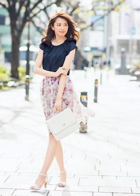 f:id:naokiiiii_2000:20170816115452j:image