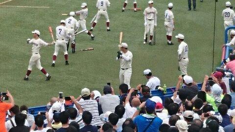 f:id:naokimurakami:20170801214158j:plain