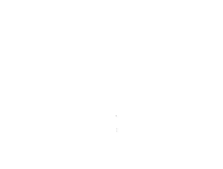 f:id:naokimurakami:20170919201325p:plain