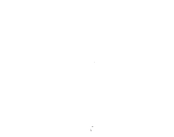 f:id:naokimurakami:20170919201530p:plain