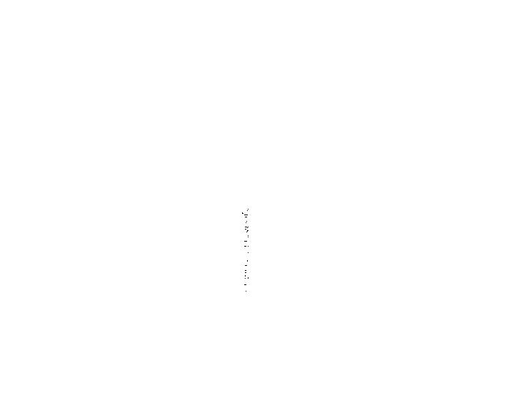 f:id:naokimurakami:20170919201802p:plain