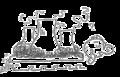 20130923131339