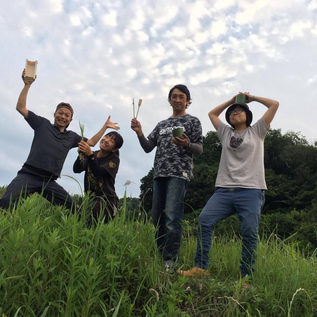 f:id:naokinoki777:20160627170902j:plain