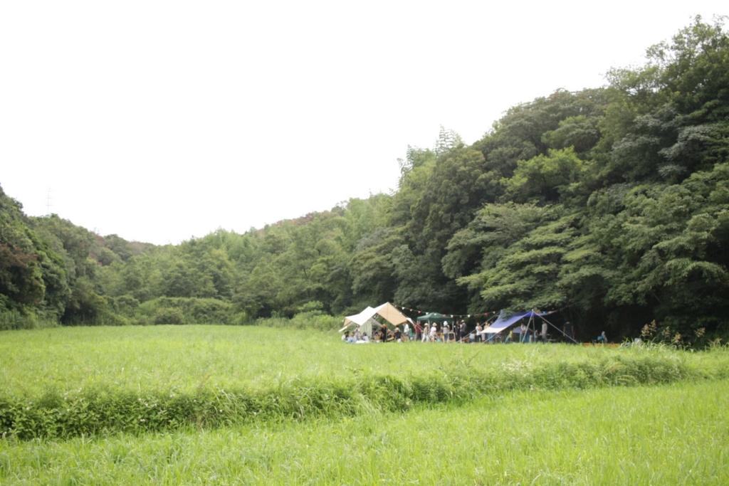 f:id:naokinoki777:20160711101951j:plain