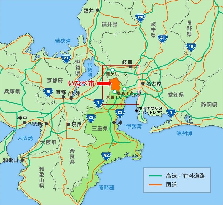 f:id:naokinoki777:20170129174448j:plain