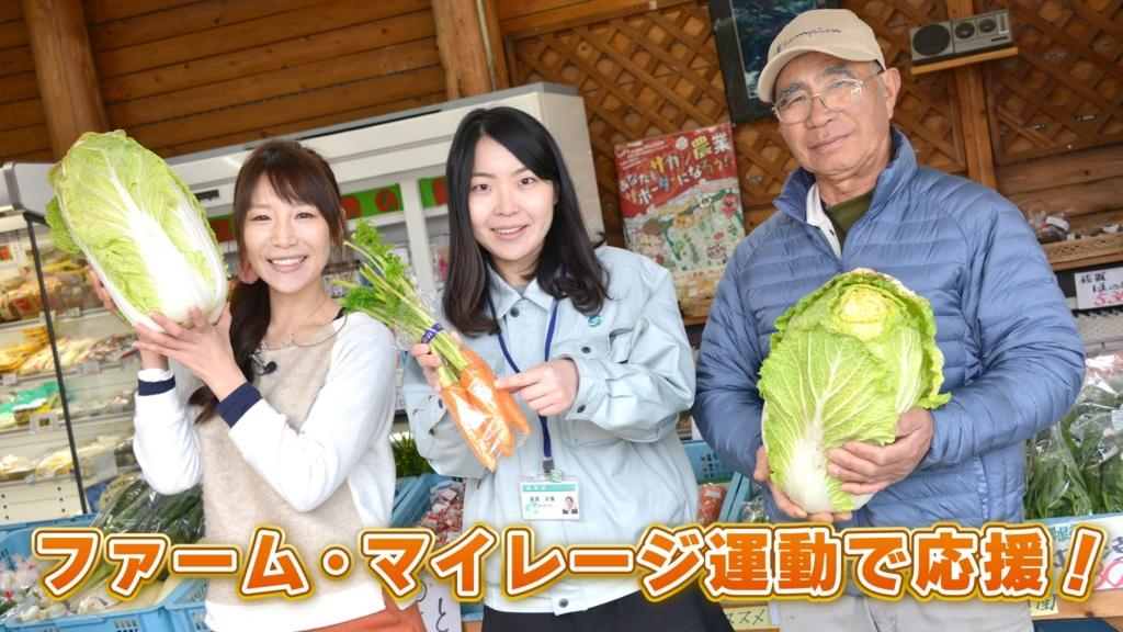 f:id:naokinoki777:20170219105426j:plain