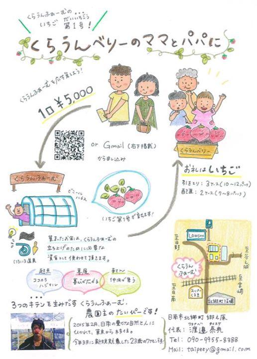 f:id:naokinoki777:20170304224509j:plain