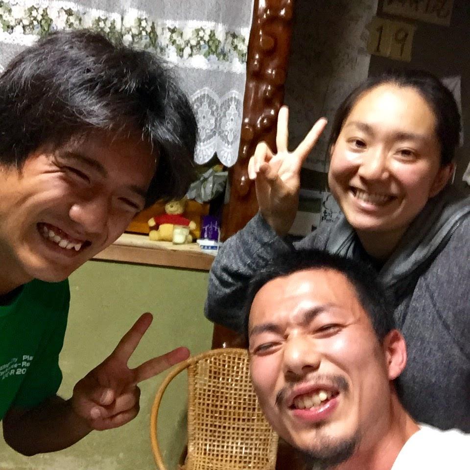 f:id:naokinoki777:20170304224544j:plain