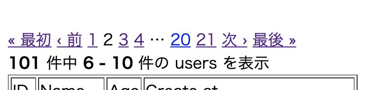 f:id:naokirin:20190402195223p:plain:w400