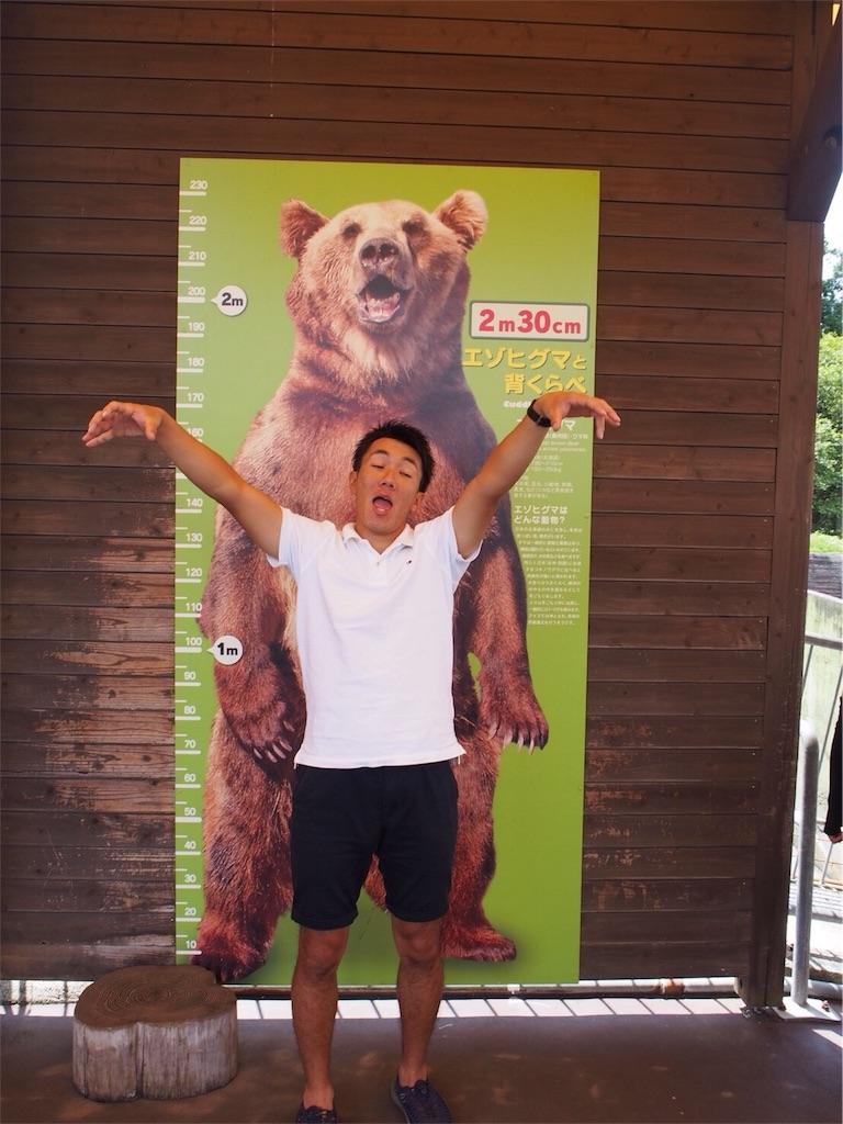f:id:naokitaniyama19930827:20180829154710j:image