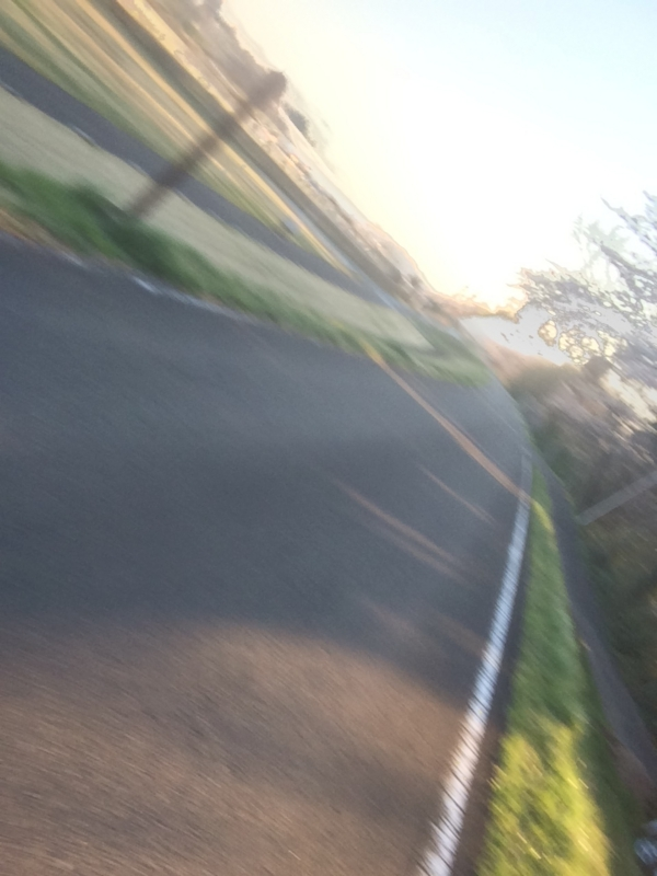 f:id:naokiyatsu:20140425105551j:image:w360