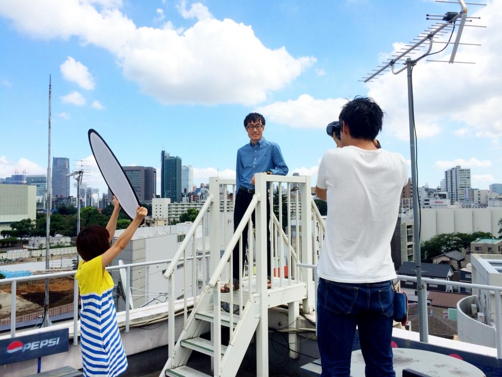 f:id:naoko-moriyama:20150910124700j:plain
