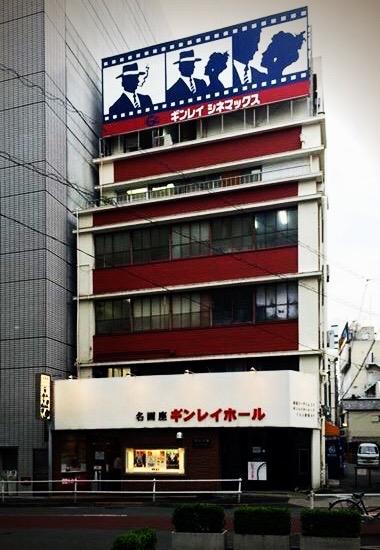 f:id:naoko-moriyama:20150924214707j:plain