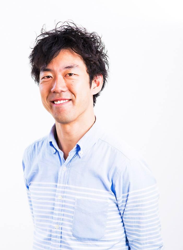 f:id:naoko-moriyama:20151002213737j:plain