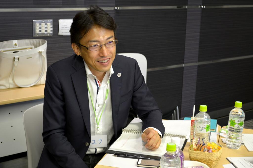 f:id:naoko-moriyama:20151005221447j:plain