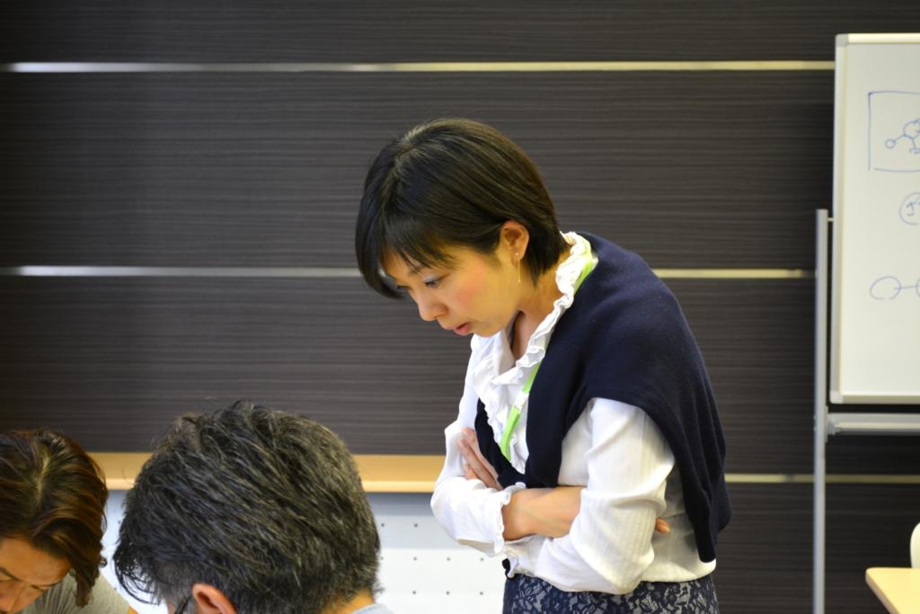 f:id:naoko-moriyama:20151005221527j:plain