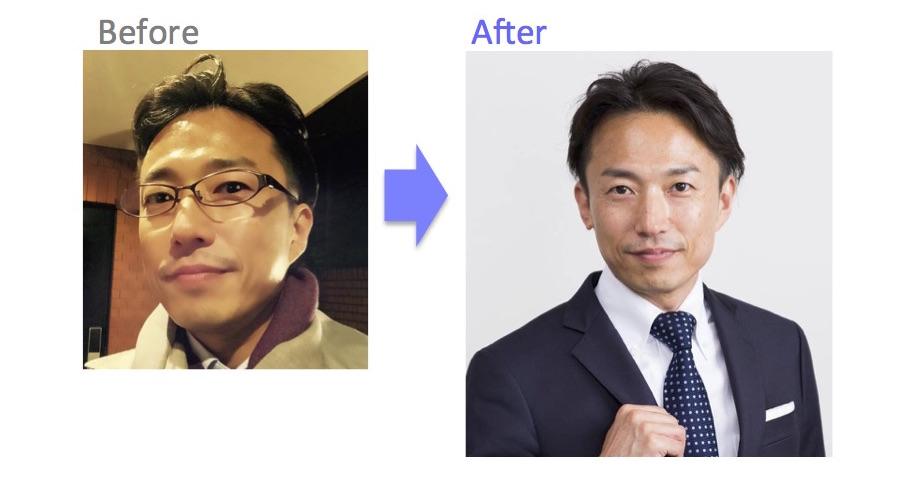 f:id:naoko-moriyama:20151008230029j:plain