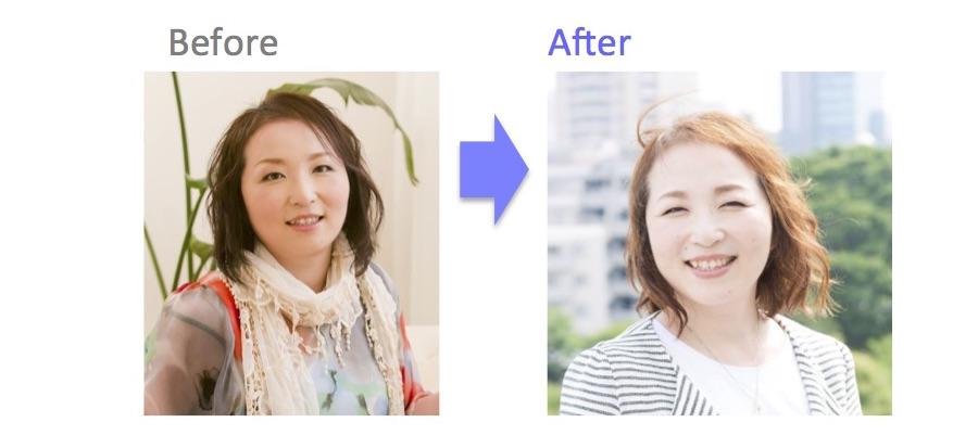 f:id:naoko-moriyama:20151008230032j:plain