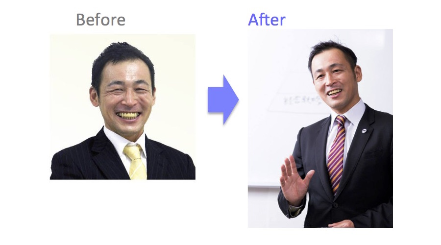 f:id:naoko-moriyama:20151008230034j:plain