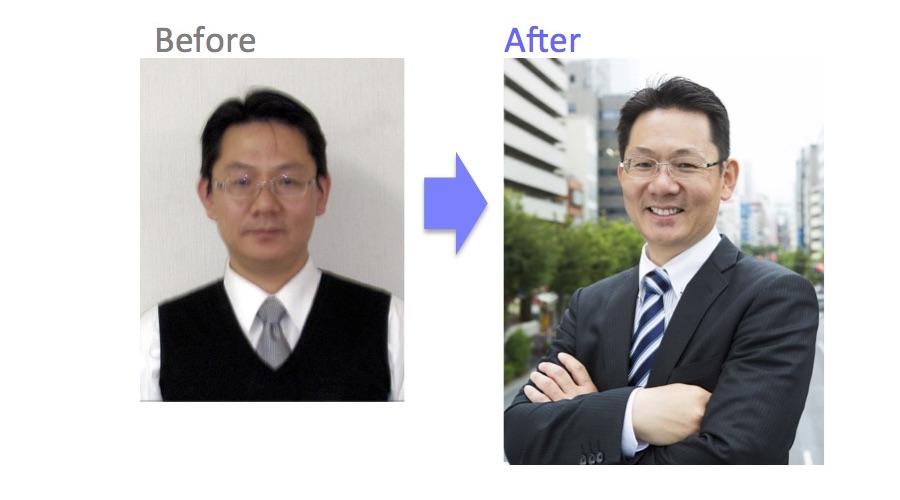 f:id:naoko-moriyama:20151008230036j:plain