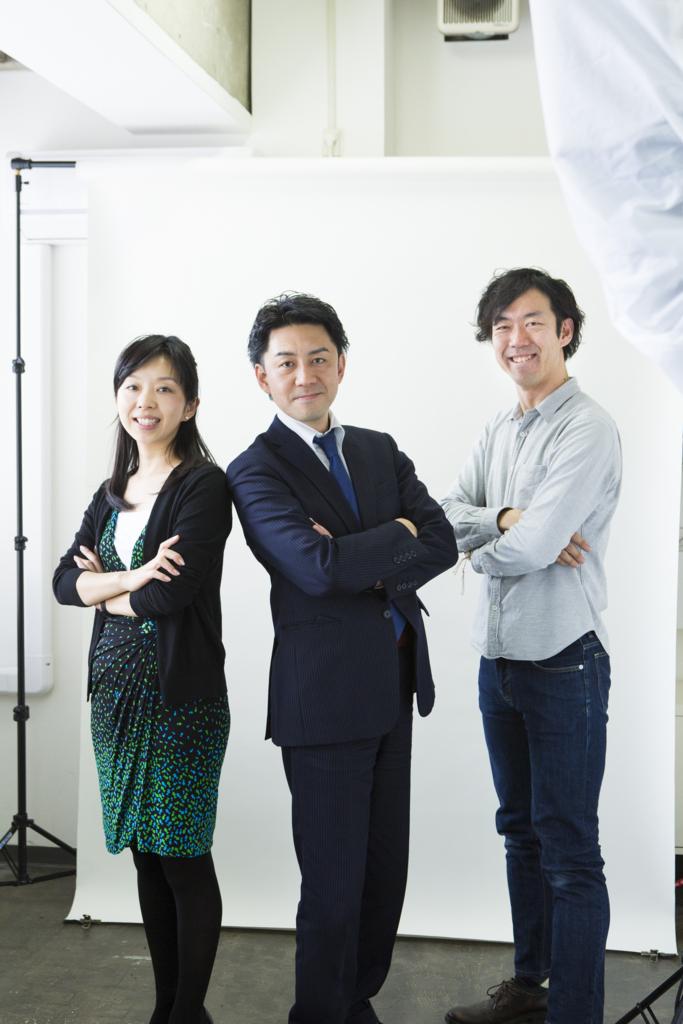 f:id:naoko-moriyama:20151021001748j:plain