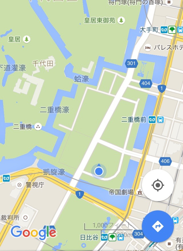 f:id:naoko-moriyama:20151026175546j:plain