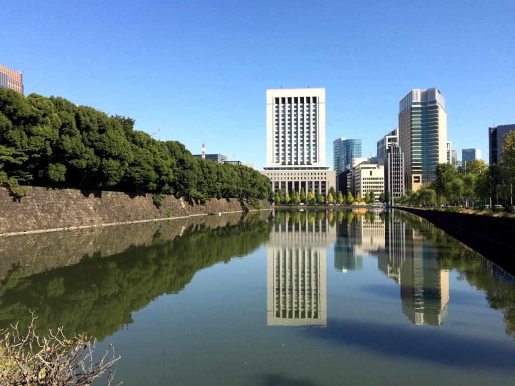 f:id:naoko-moriyama:20151026175601j:plain