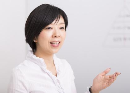 f:id:naoko-moriyama:20151116014940j:plain