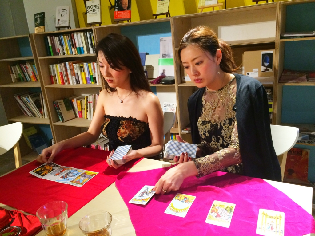 f:id:naoko-moriyama:20151212022740j:plain