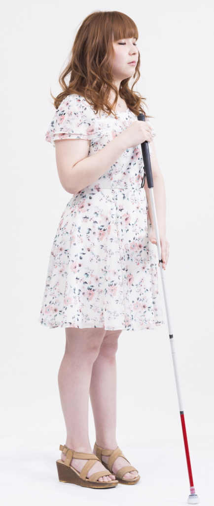 f:id:naoko-moriyama:20151215022919j:plain