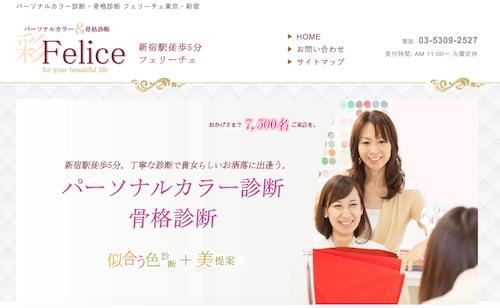 f:id:naoko-moriyama:20160107000018p:plain