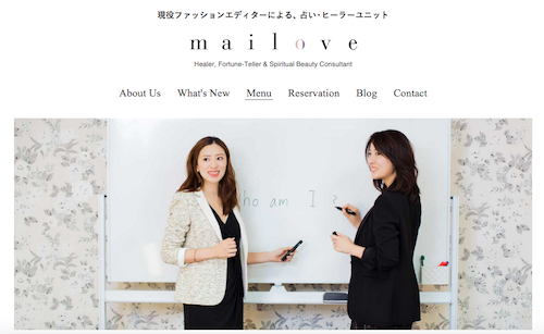 f:id:naoko-moriyama:20160107000659p:plain