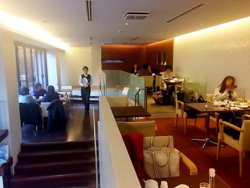 f:id:naoko-moriyama:20160107193841j:plain