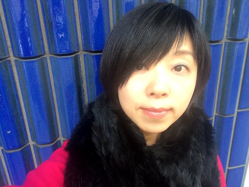 f:id:naoko-moriyama:20160107193858j:plain