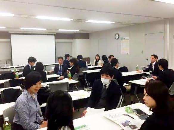 f:id:naoko-moriyama:20160224184855j:plain