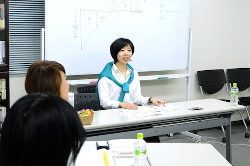 f:id:naoko-moriyama:20160301000950j:plain