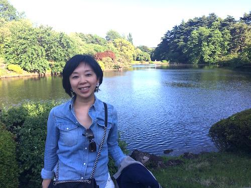 f:id:naoko-moriyama:20160510195517j:plain